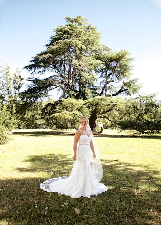 Bridals82.jpg