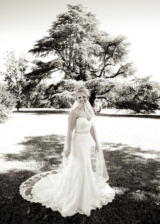 Bridals83.jpg