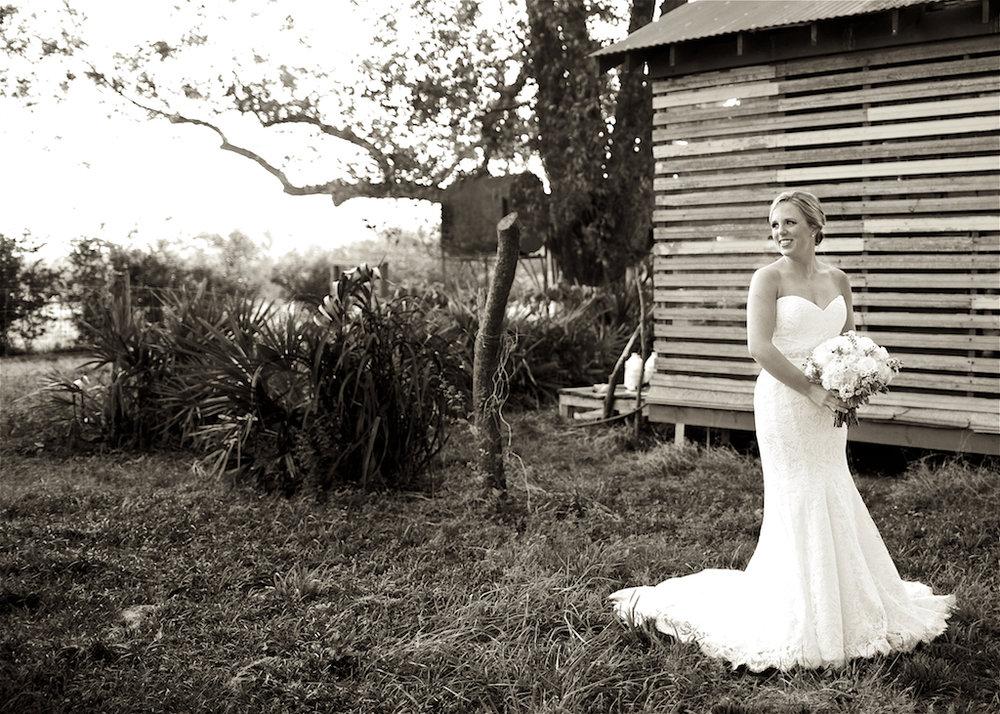 Bridals6.jpg