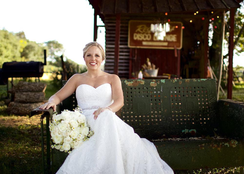 Bridals30.jpg