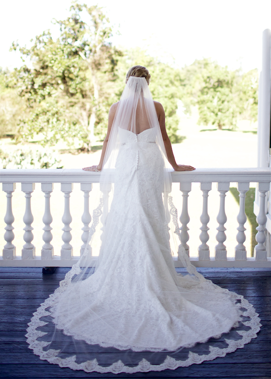 Bridals67.jpg