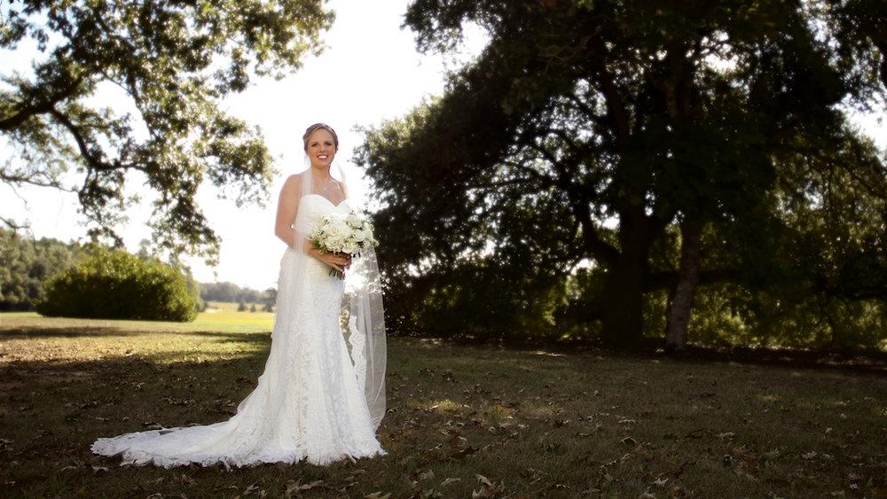 BridalsEDIT.jpg
