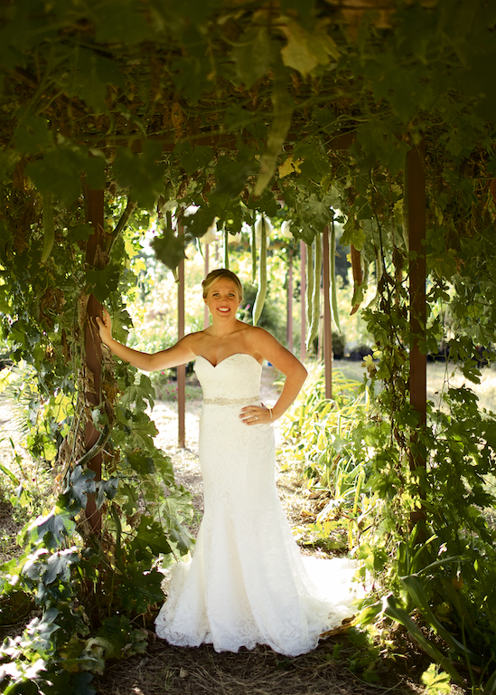 bridalsEDIT (1).jpg