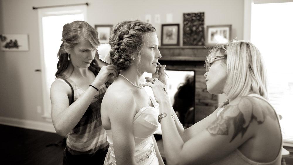 Wedding52.jpg