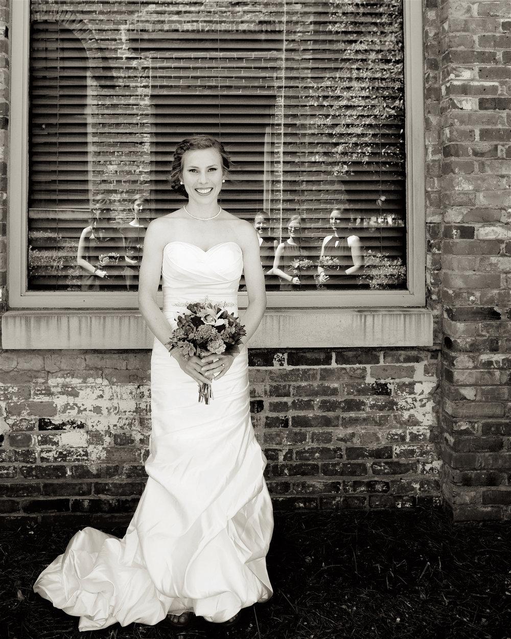 Wedding82.jpg