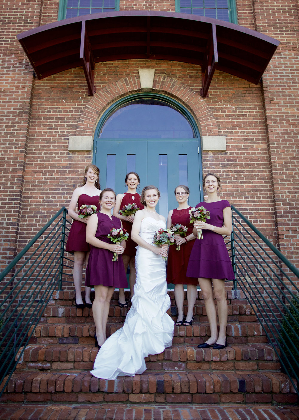 Wedding90.jpg