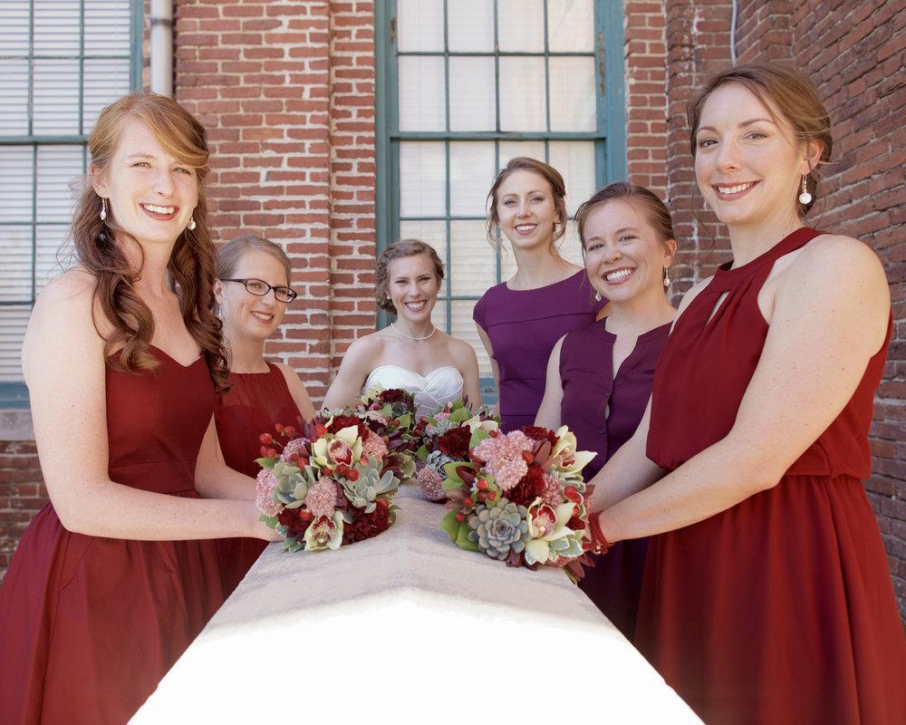 Wedding94.jpg