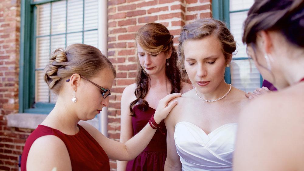 Wedding105.jpg