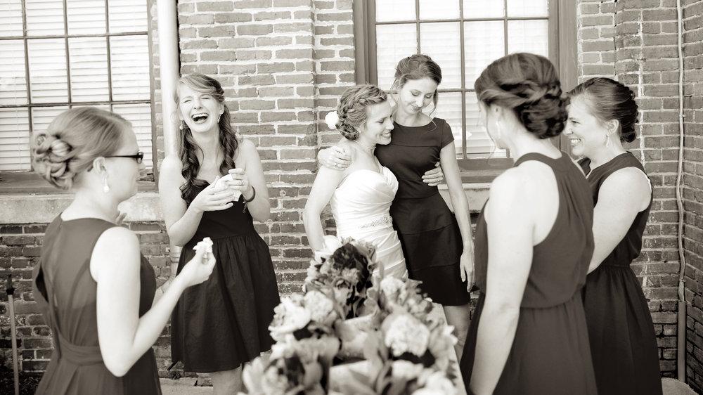 Wedding114.jpg
