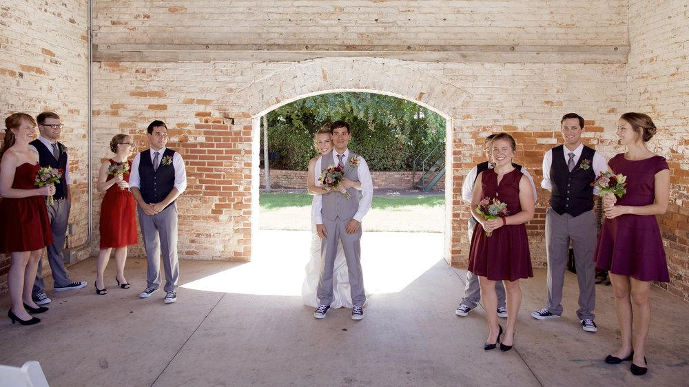 Wedding123.jpg
