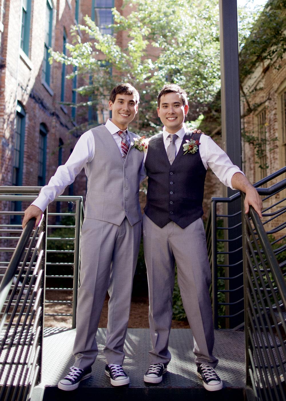 Wedding149.jpg