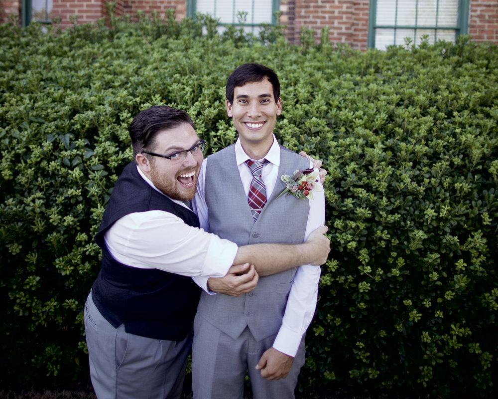 Wedding167.jpg