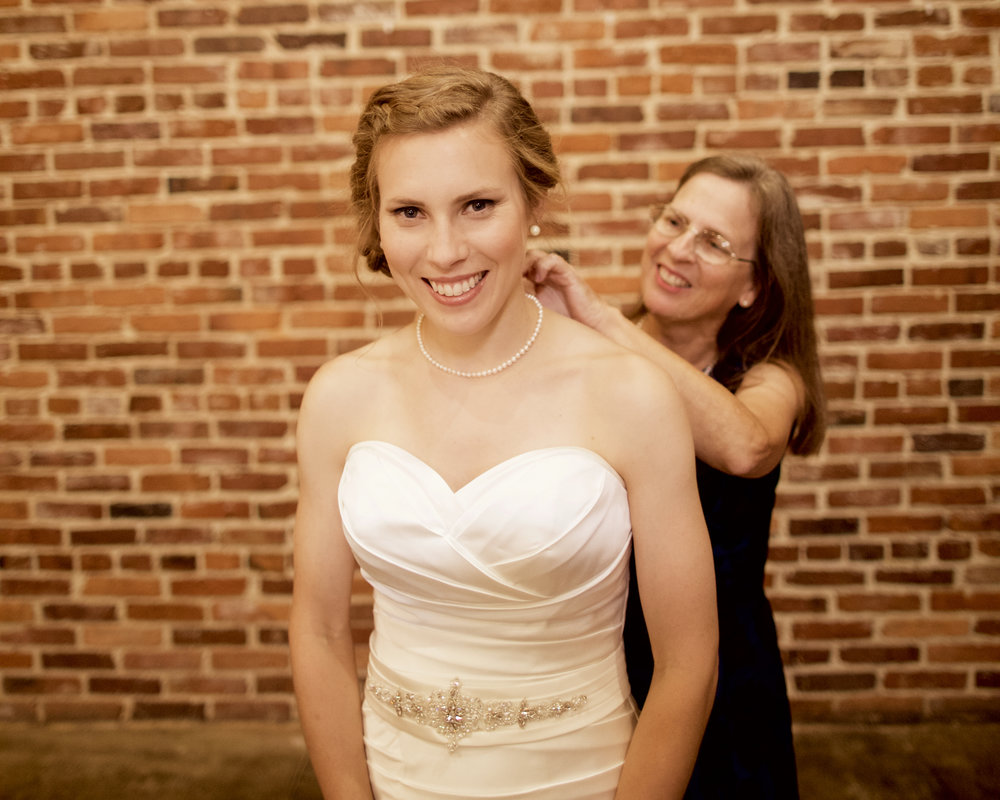 Wedding182.jpg