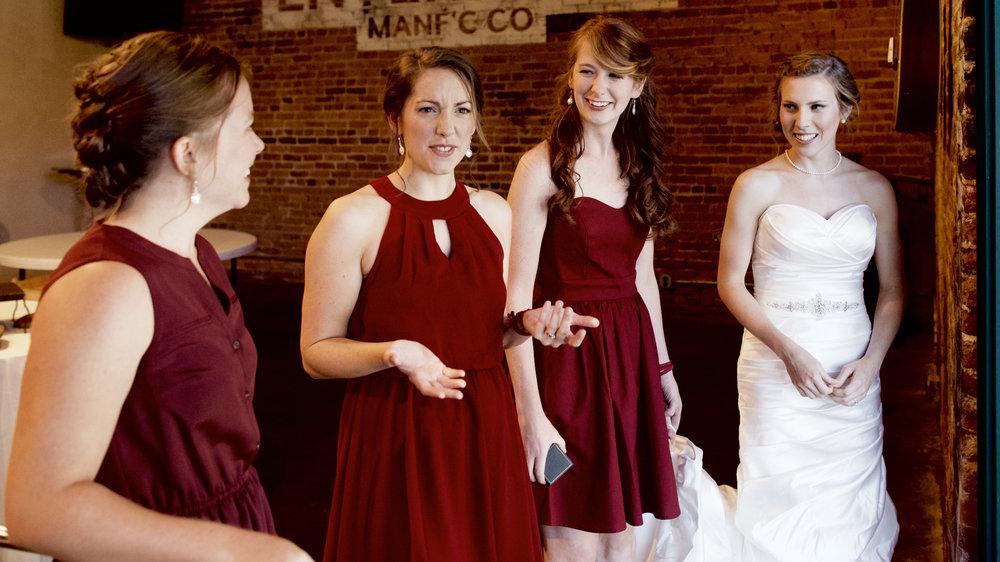 Wedding193.jpg