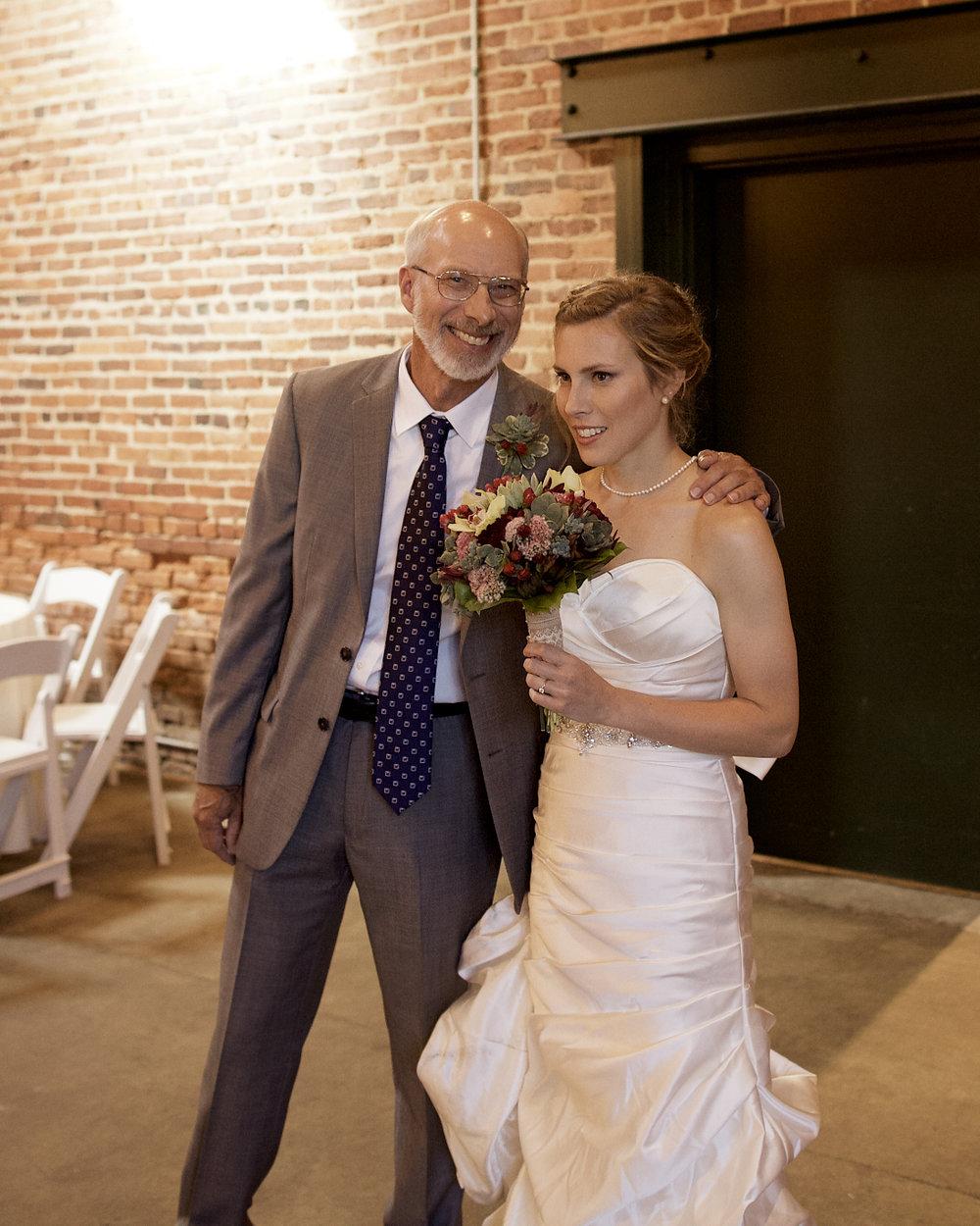 Wedding203.jpg