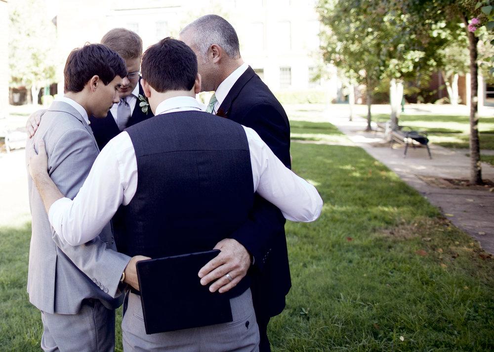Wedding209.jpg