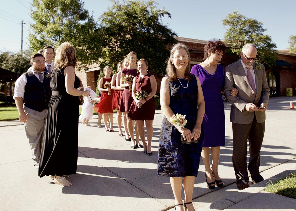 Wedding219.jpg