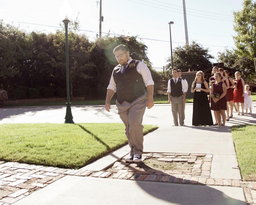 Wedding224.jpg