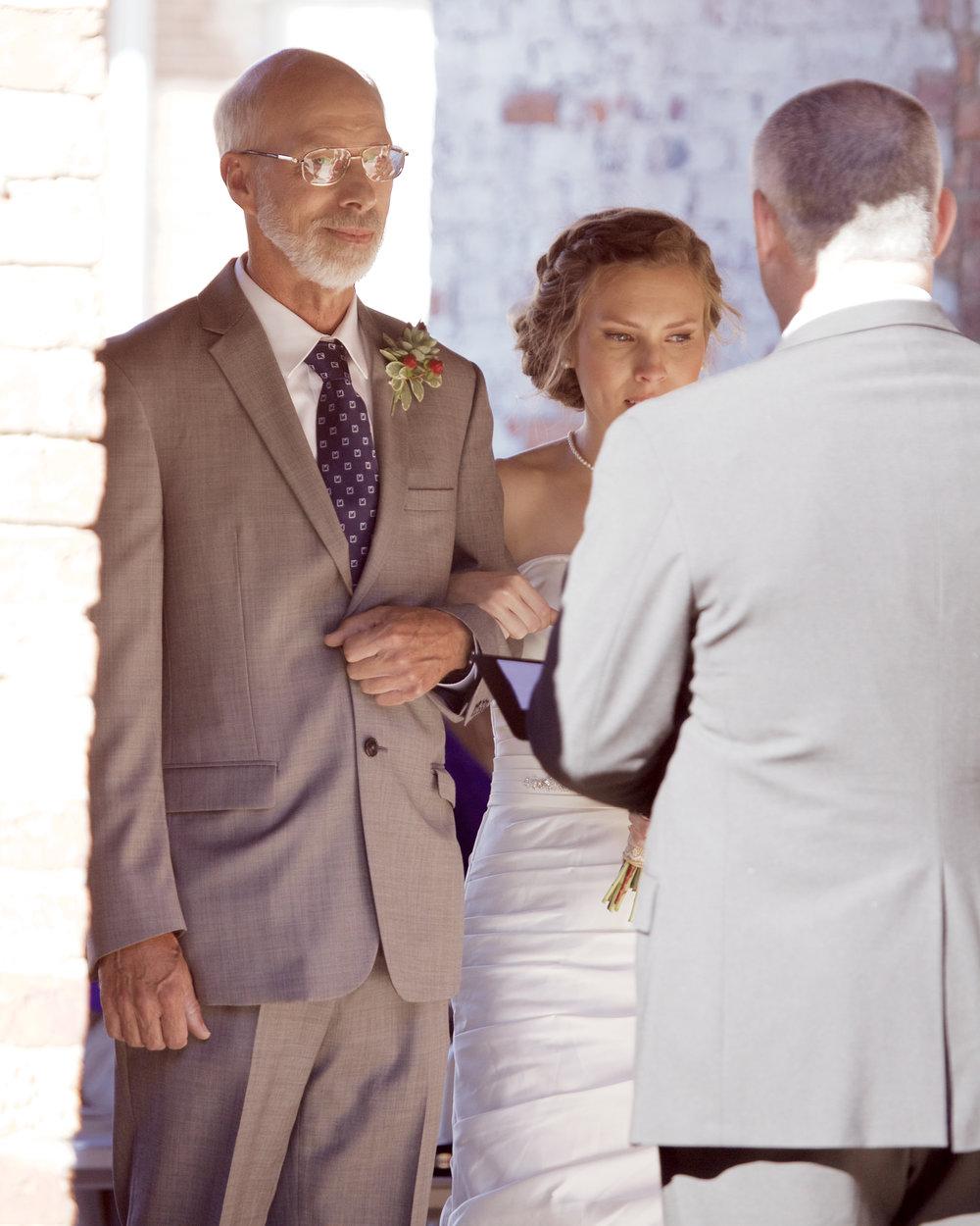 Wedding240.jpg