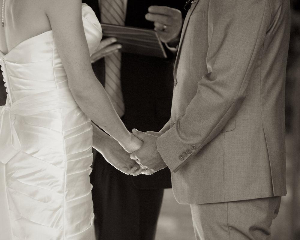 Wedding266.jpg