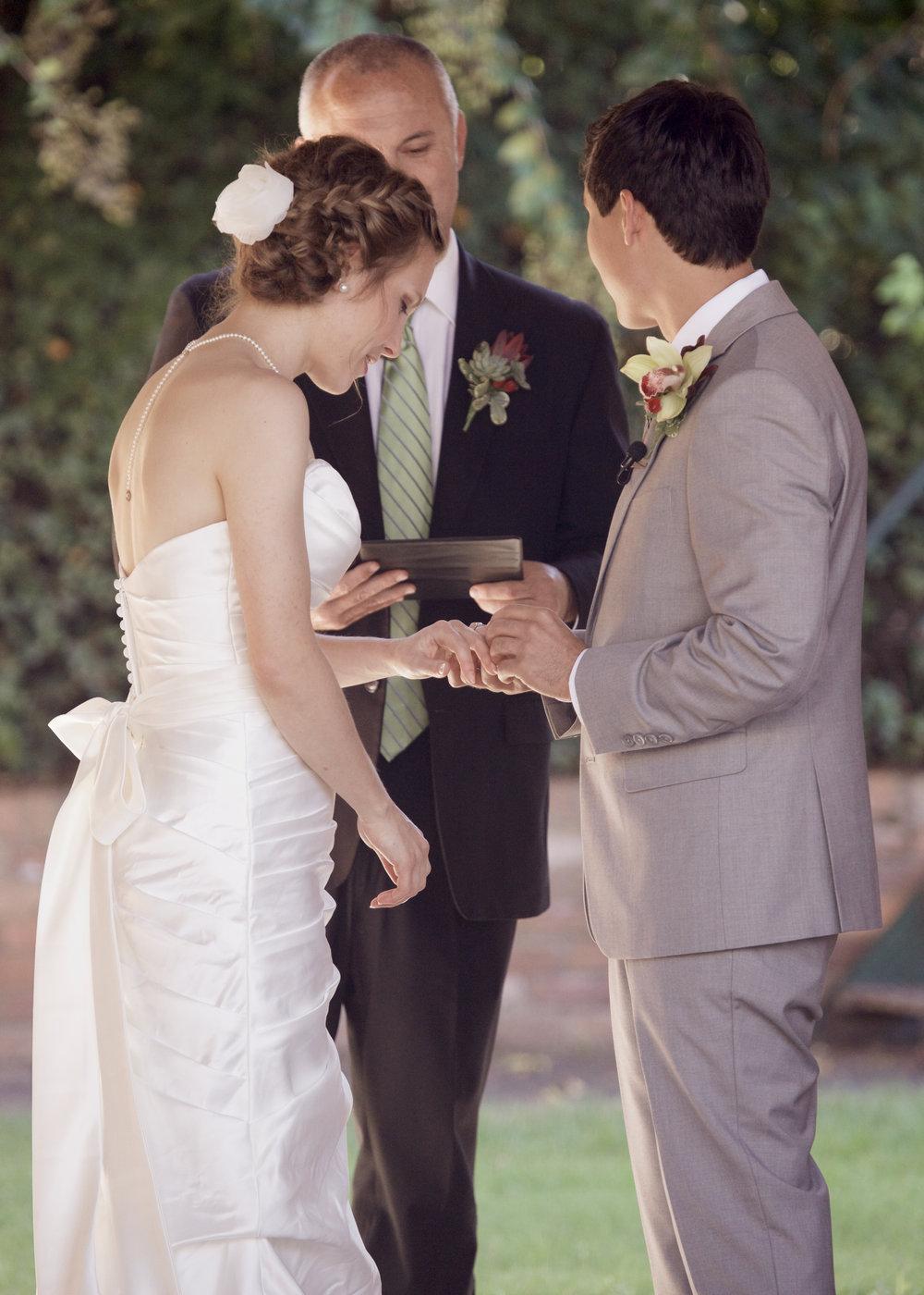 Wedding267.jpg