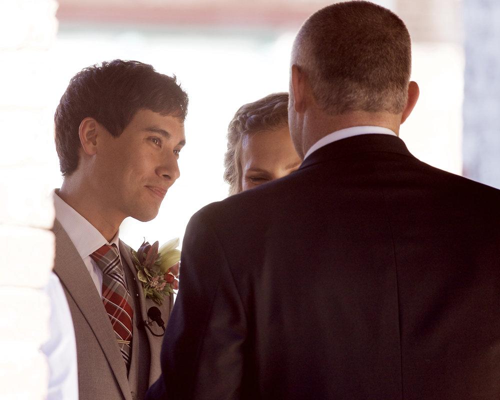 Wedding272.jpg