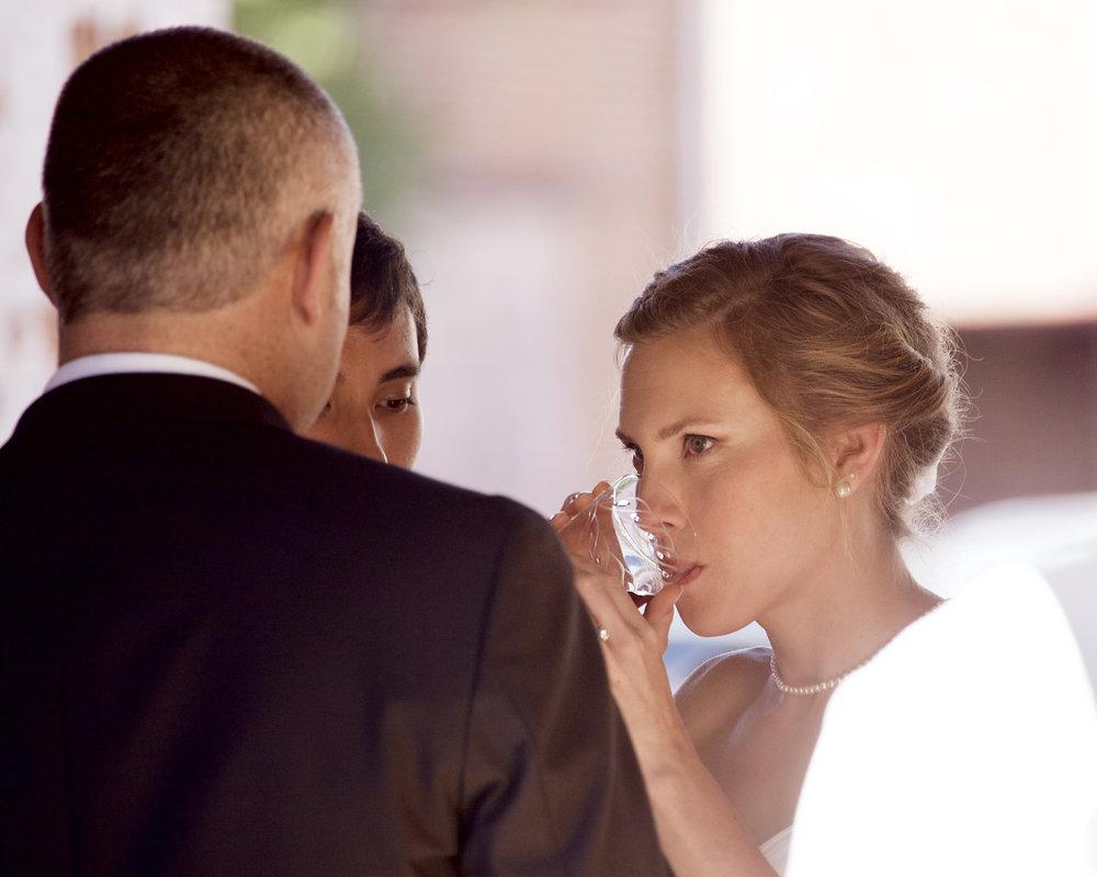 Wedding273.jpg