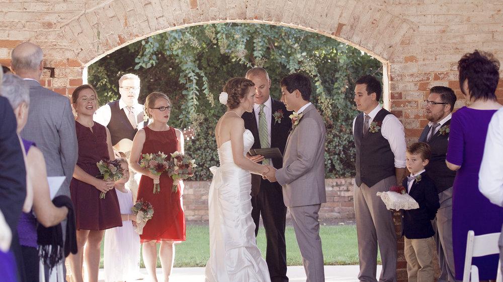 Wedding275.jpg