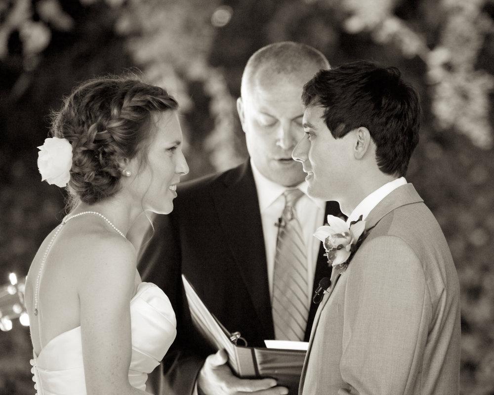 Wedding277.jpg