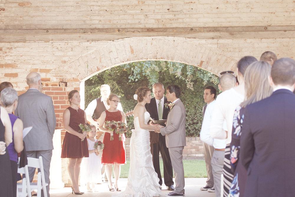 Wedding280.jpg