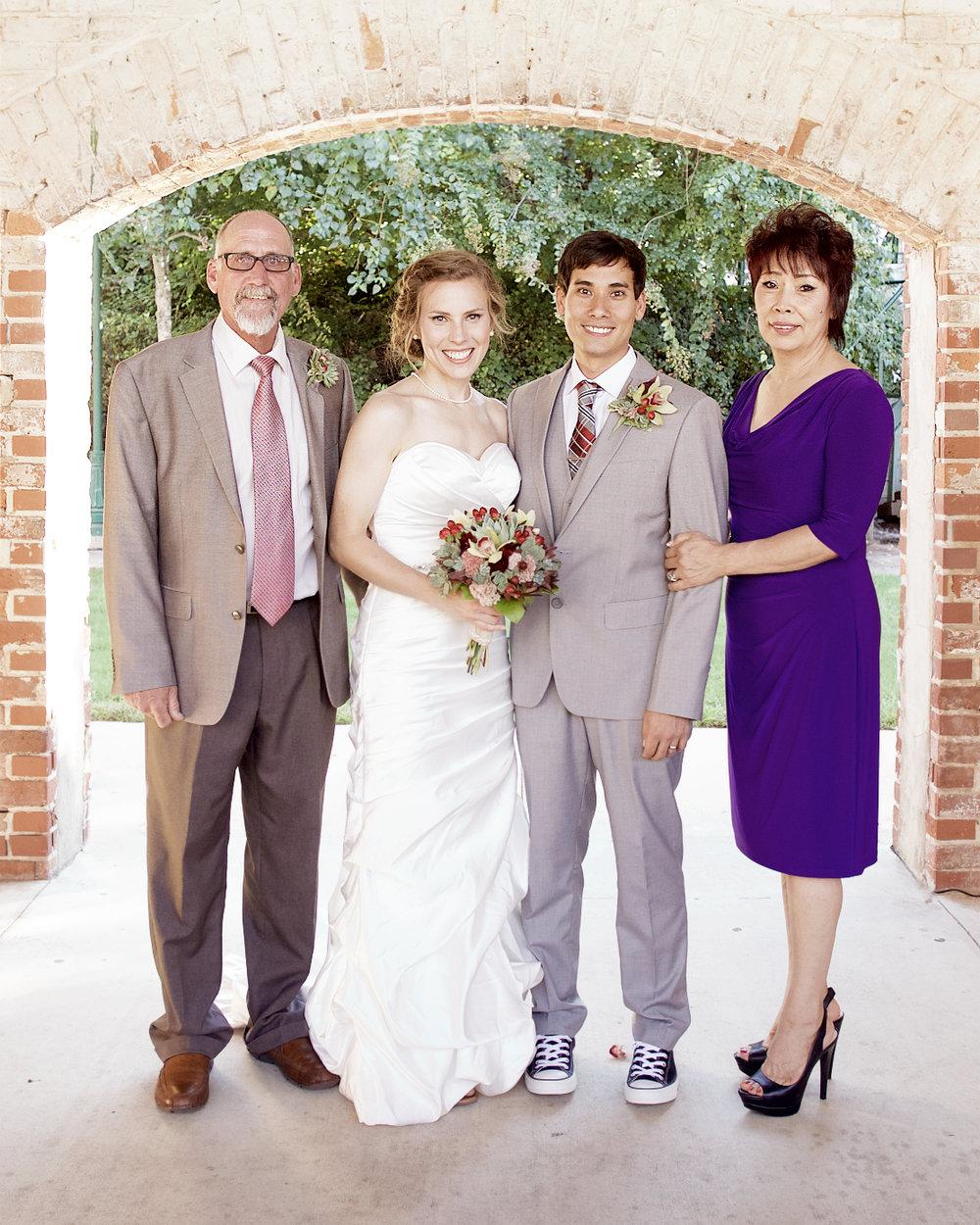 Wedding295.jpg
