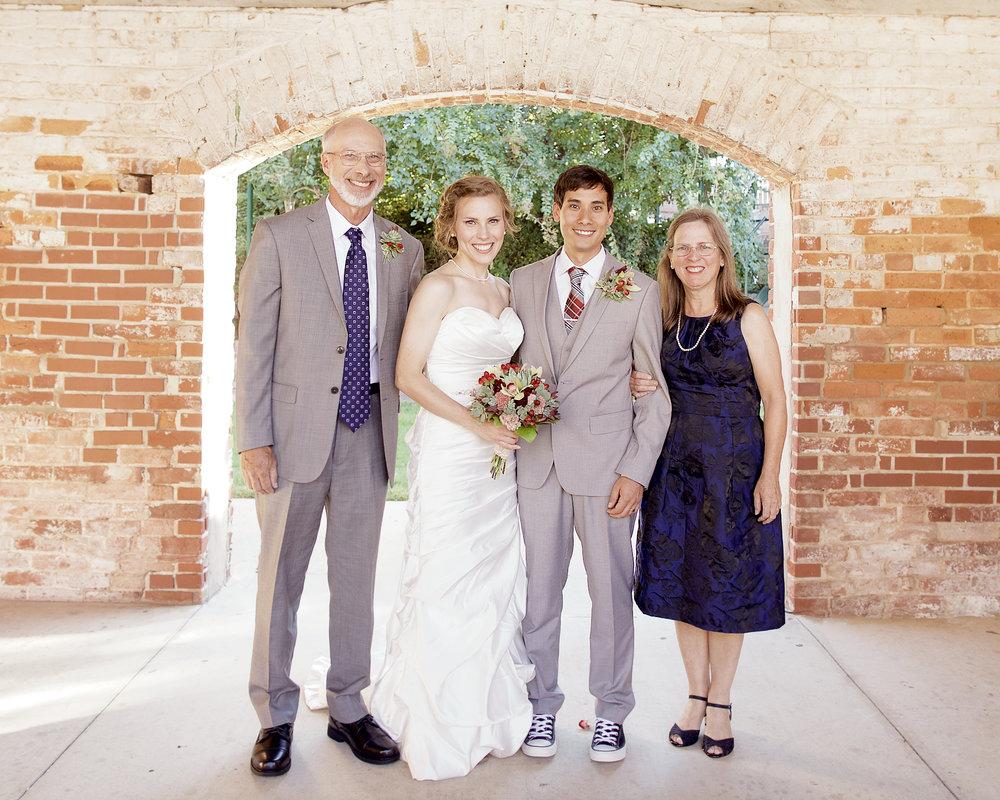 Wedding296.jpg