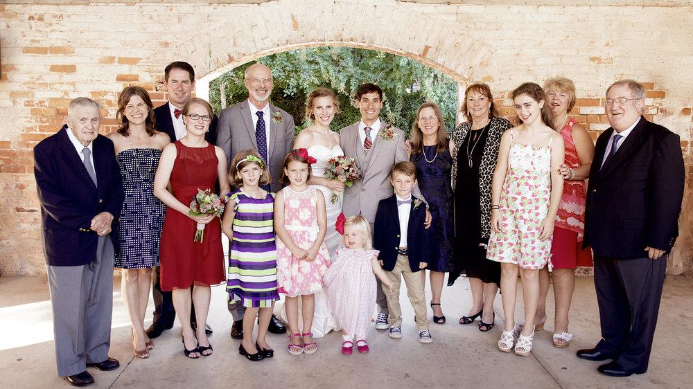 Wedding297.jpg