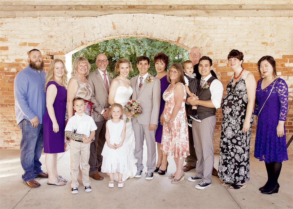 Wedding300.jpg