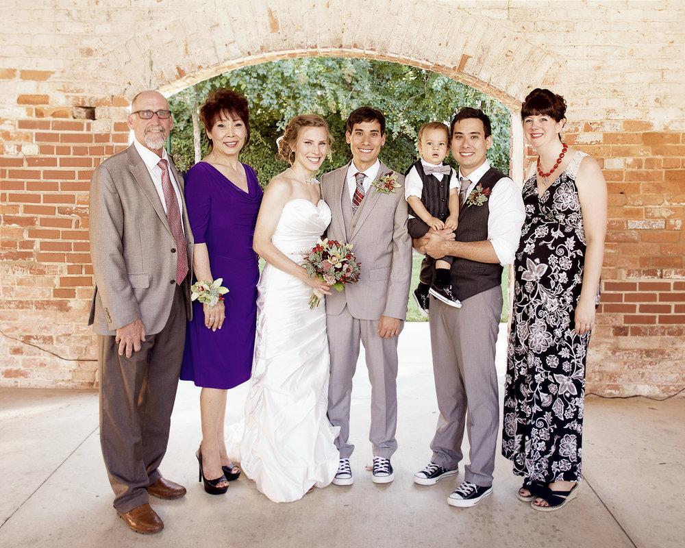 Wedding301.jpg