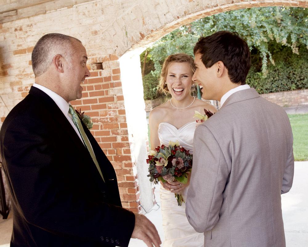 Wedding305.jpg