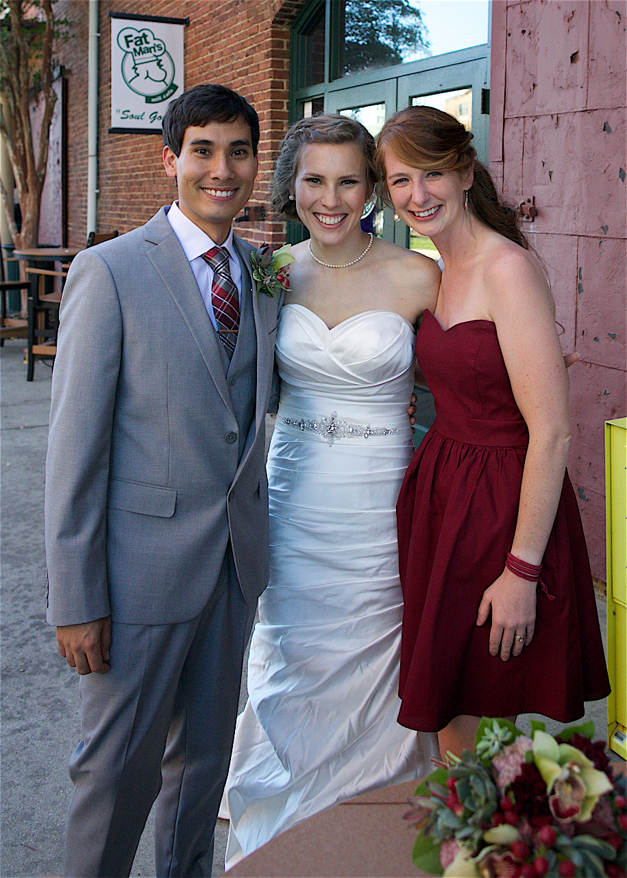 Wedding308.jpg