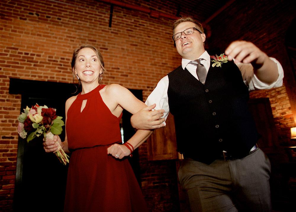 Wedding312.jpg