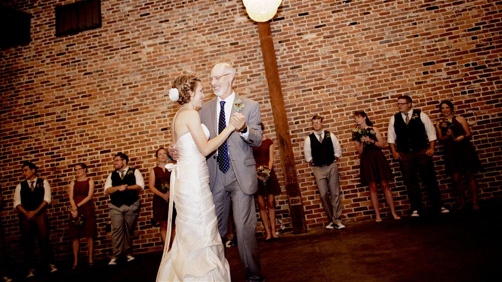 Wedding327.jpg