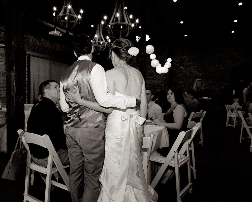 Wedding344.jpg