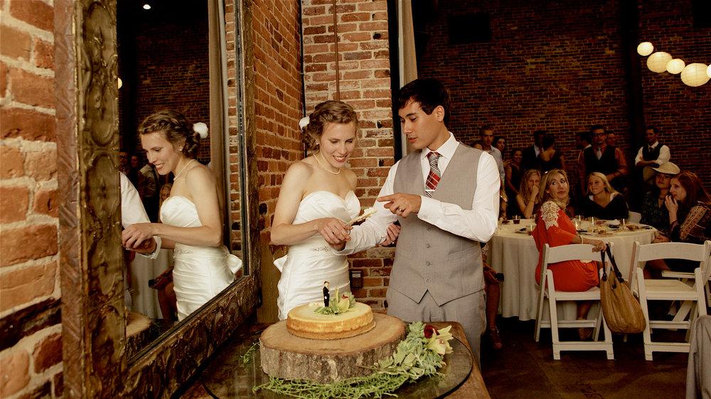 Wedding365.jpg