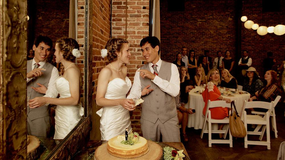 Wedding370.jpg