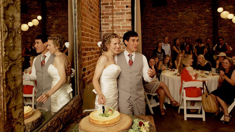 Wedding373.jpg