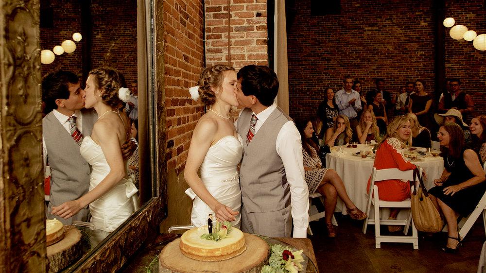 Wedding374.jpg