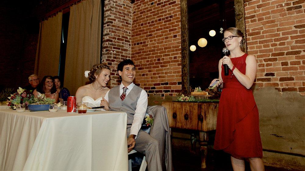 Wedding376.jpg