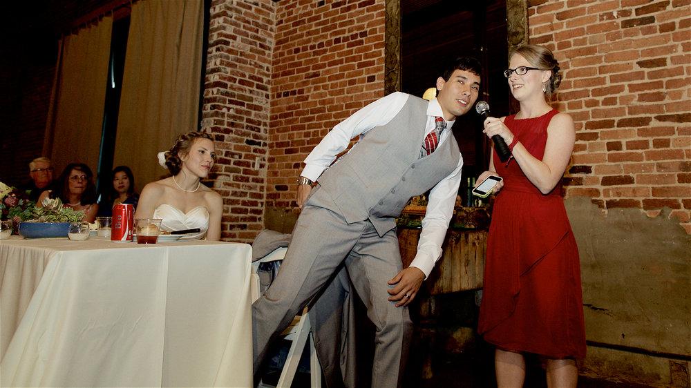 Wedding382.jpg