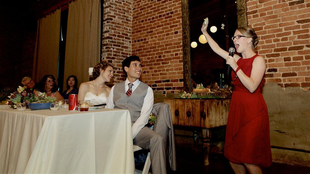 Wedding384.jpg