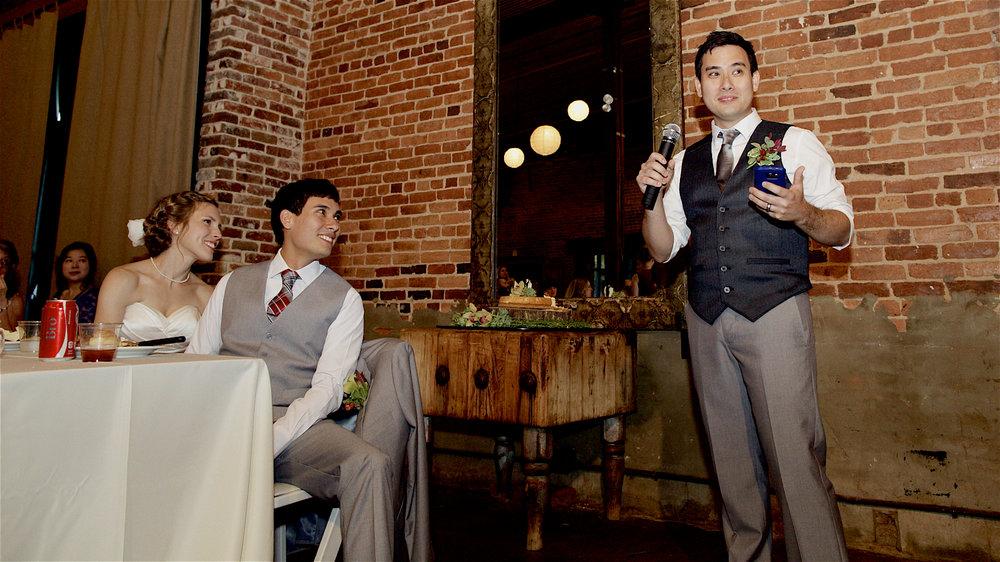 Wedding387.jpg