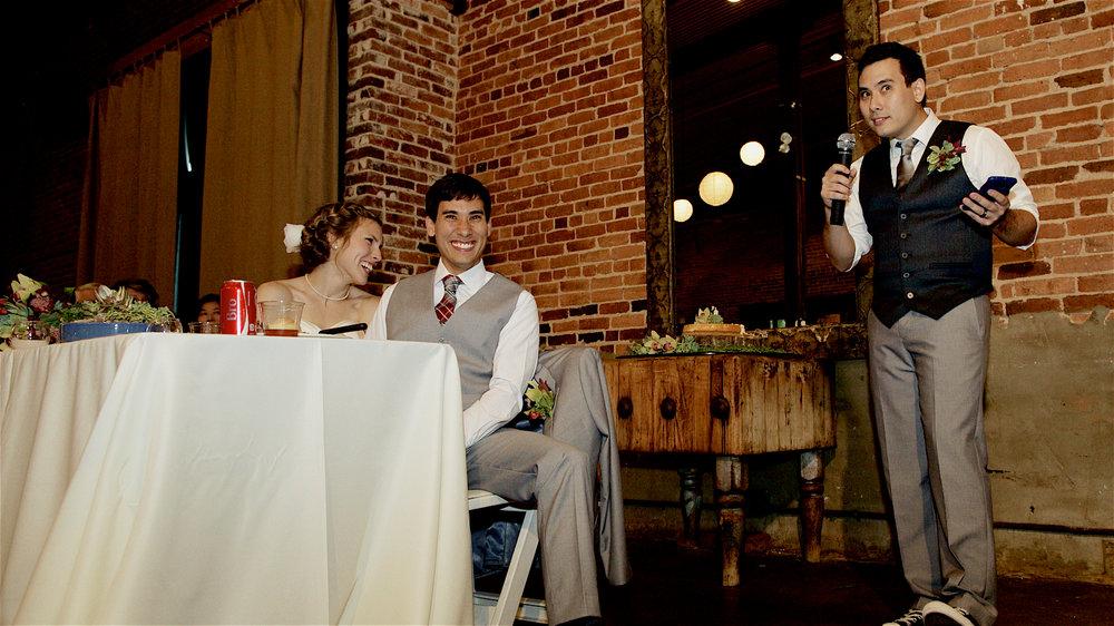 Wedding391.jpg