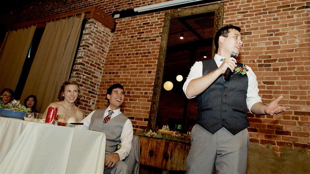 Wedding393.jpg